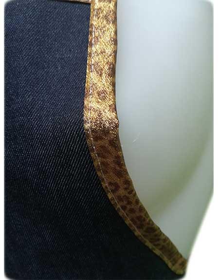 Dettaglio-jeans-leopardato