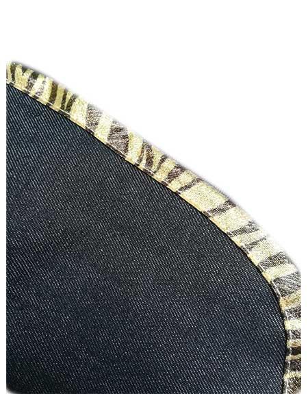 Dettaglio-jeans-zebrato