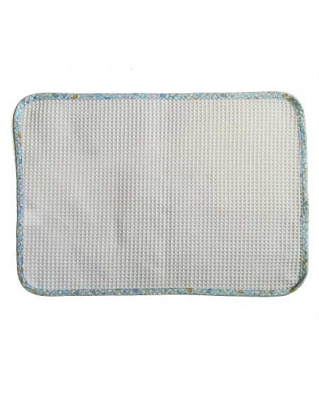 shop-tovaglietta-bordo-azzurro-con-conetti_OK
