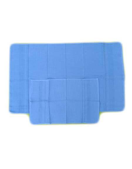 asciugamani-da-bagno