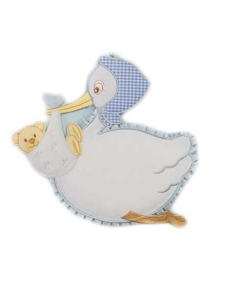 fiocco-nascita-personalizzato