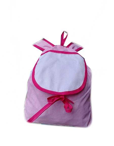 Zainetto-scuola-rosa