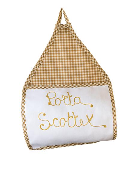 shop-porta scottex